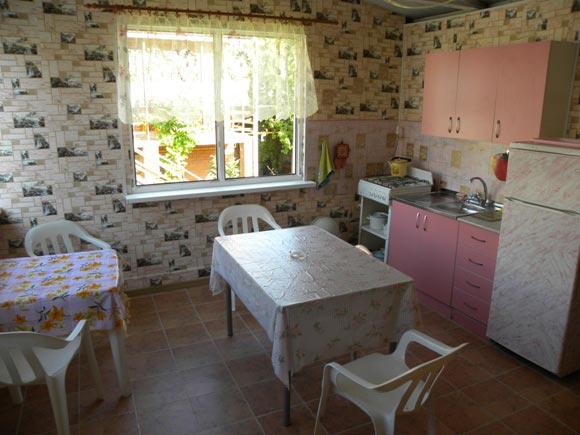 Испания съемное жилье