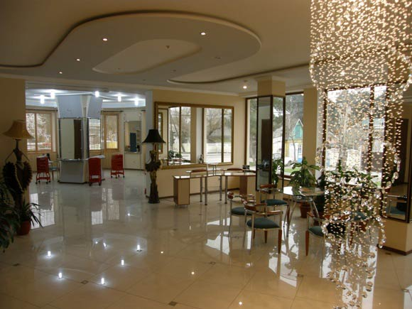 геленджик частный гостиница: