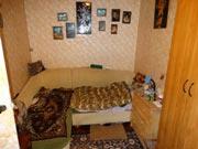 Геленджик. Фото жилья